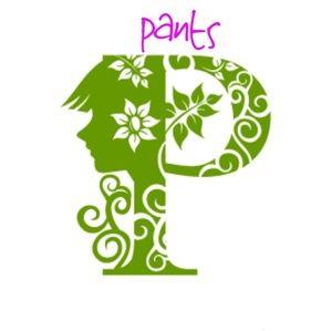 Pants - 👖🍀Pants🌾👖